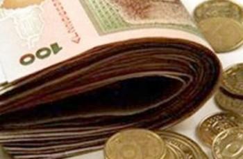 Взять кредит до девальвации как взять в кредит 15000 рублей