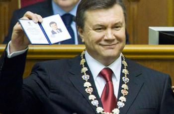 Картинки по запросу следующие выборы президента украины януковича