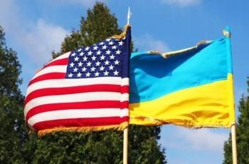 """Результат пошуку зображень за запитом """"україна-сша"""""""