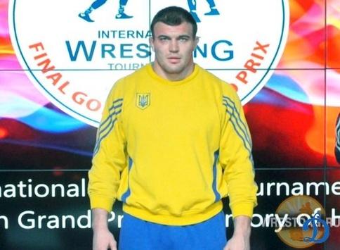 Трое украинских борцов лишились олимпийских лицензий из-за допинга