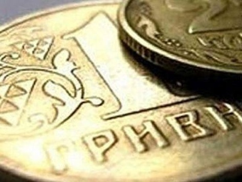 Прогноз Bloomberg: экономика Украины вырастет впервые за два года
