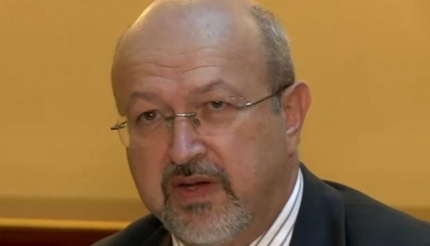 ОБСЕ может отправить полицейскую миссию на Донбасс во время выборов