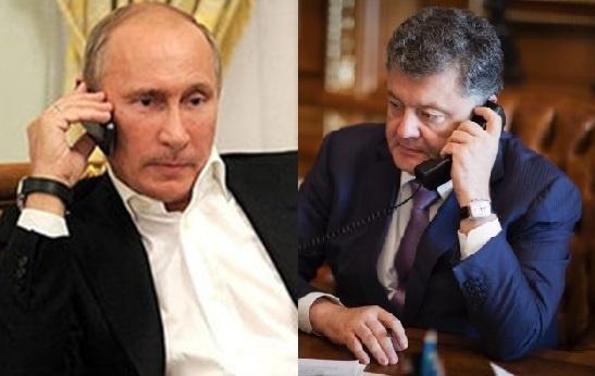 ОБСЕ внесла предложения относительно безопасности при проведении выборов на Донбассе - Цензор.НЕТ 9172