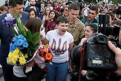 114 человек все еще находятся в заложниках на Донбассе и 11 в РФ. За время войны освобождены из плена 3044 украинца, - Тандит - Цензор.НЕТ 6818
