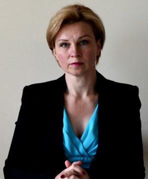 Порошенко назначил послом Украины в Венгрии Любовь Непоп - Цензор.НЕТ 4154