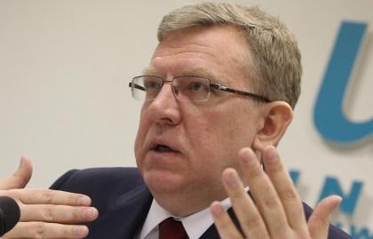 Российский эксперт рассказал, как санкции снижают ВВП России