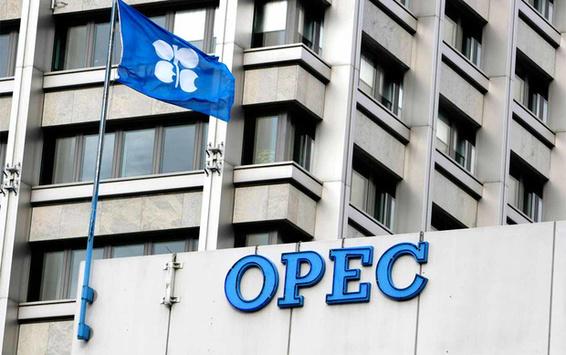 Страны ОПЕК не смогли договориться о лимите добычи