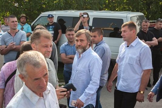 РПЦ начала разработку православного мессенджера - Цензор.НЕТ 450