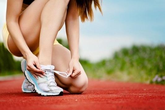 Как заставить себя бегать по утрам? Эффективные приемы