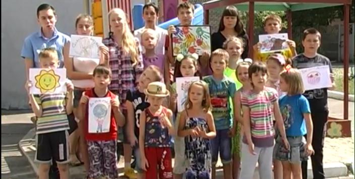 Lviv - Ukraine crisis. News in brief. Friday 12 August. [Ukrainian sources]  0_main