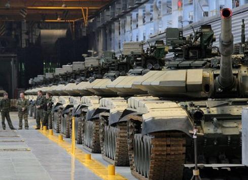 Lviv - Ukraine crisis. News in brief. Monday 22 August. [Ukrainian sources]  72_main