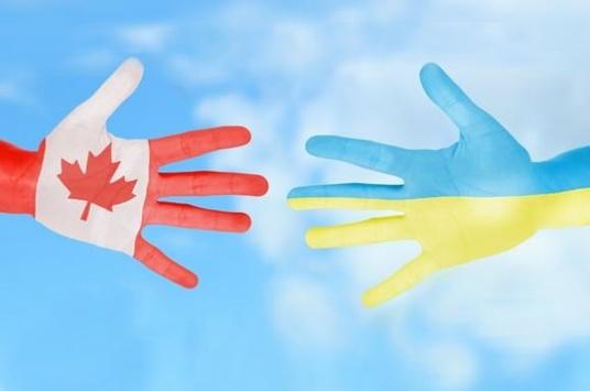 Lviv - Ukraine crisis. News in brief. Monday 22 August. [Ukrainian sources]  93_main
