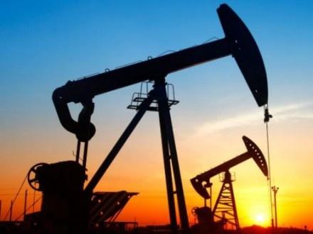 Нафта Brent торгується вище 47 дол. за барель - Главком 91fad8f8301f5