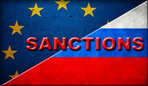 Ukraine crisis. News in brief. Friday 9 September. [Ukrainian sources] 29_main