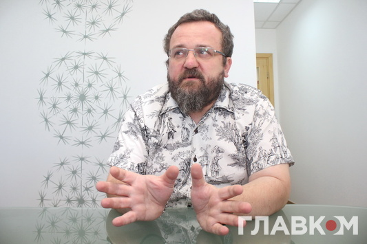 Гендиректор «Google Україна» Дмитро Шоломко  Усіх бажаючих отримати доступ  до аккаунтів наших користувачів. « 35410a89bdd7f