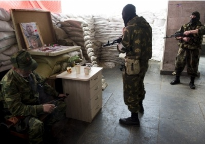 Lviv - Ukraine crisis. News in brief. Thursday 29 September. [Ukrainian sources] 85_main