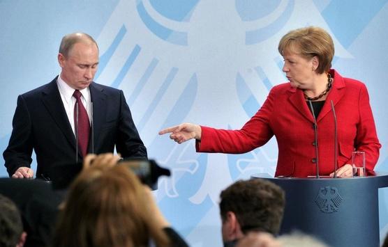 Lviv - Ukraine crisis. News in brief. Thursday 29 September. [Ukrainian sources] 78_main