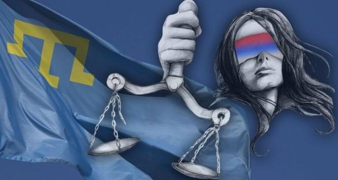 Меджліс має намір оскаржити рішенняРФ про заборону в ЄСПЛ
