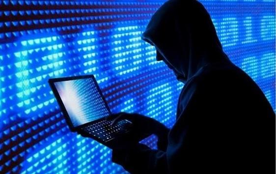 ЗМІ: Сайт Інфоцентру РНБО зламали хакери зДонбасу