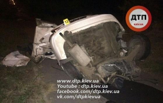 Lviv - Ukraine crisis. News in brief. Sunday 2 October. [Ukrainian sources] 46_main