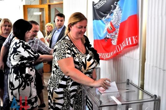 Lviv - Ukraine crisis. News in brief. Sunday 2 October. [Ukrainian sources] 60_main