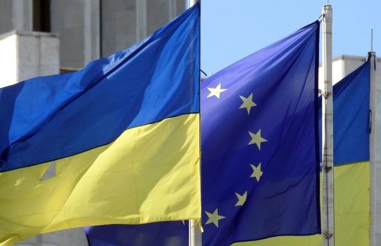 #FreeSushchenko: Україна очікує наконкретні кроки Комісара РЄ зправ людини— Клімкін