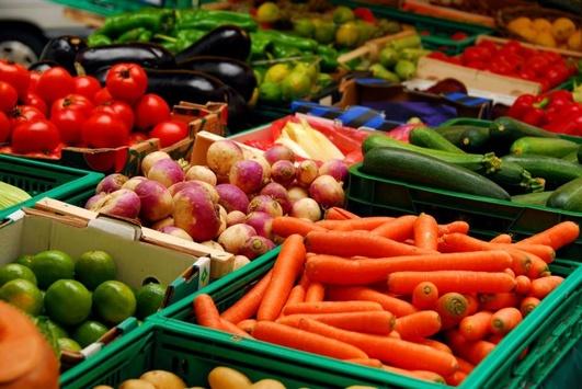 Експерти пояснили, чому вУкраїні значно подорожчали овочі