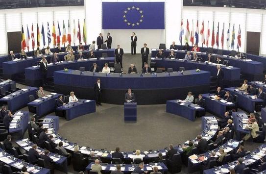 Європарламент ратифікував угоди про кліматичні зміни