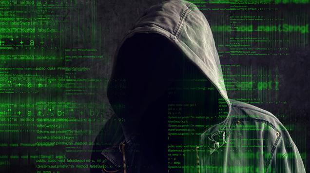 США офіційно звинуватили Росію ватаці на їх сервери