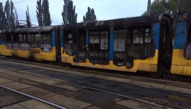 Lviv - Ukraine crisis. News in brief. Saturday 8 October. [Ukrainian sources] 13_main