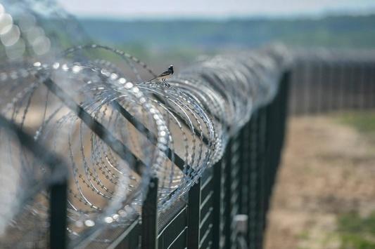 Латвія посилила спостереження закордоном зРосією