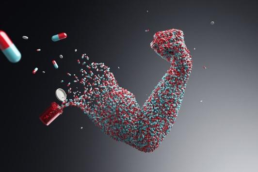 МОК розпорядився створити новий антидопінговий орган уструктурі WADA