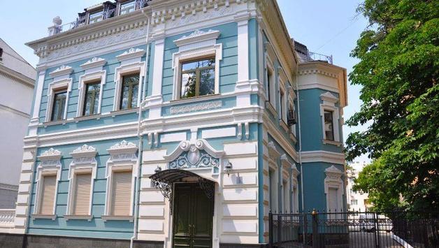 Lviv - Ukraine crisis. News in brief. Monday 10 October. [Ukrainian sources] 37_main