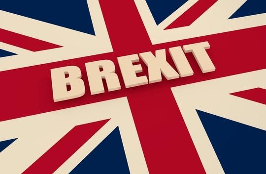 «Жорсткий Brexit» коштуватиме Британії 73 мільярди євро щороку— ЗМІ
