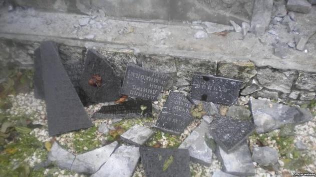 Lviv - Ukraine crisis. News in brief. Monday 10 October. [Ukrainian sources] 6_main