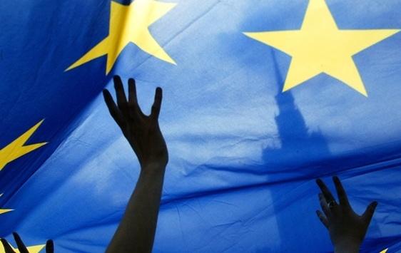 Lviv - Ukraine crisis. News in brief. Tuesday 11 October. [Ukrainian sources] 72_main