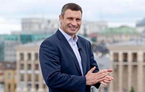 Уряд затвердив план заходів з підготовки до«Євробачення»