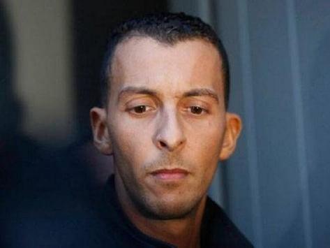 Адвокати терориста Абдеслама відмовилися його захищати