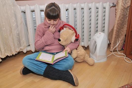 У «Київенерго» розповіли, які райони столиці завтра підключать доопалення