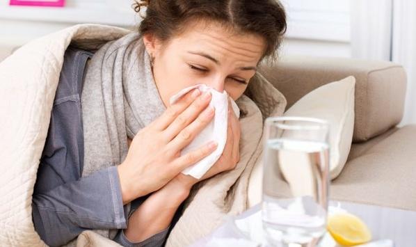 УМОН назвали 3 штами грипу, які загрожують українцям взимку