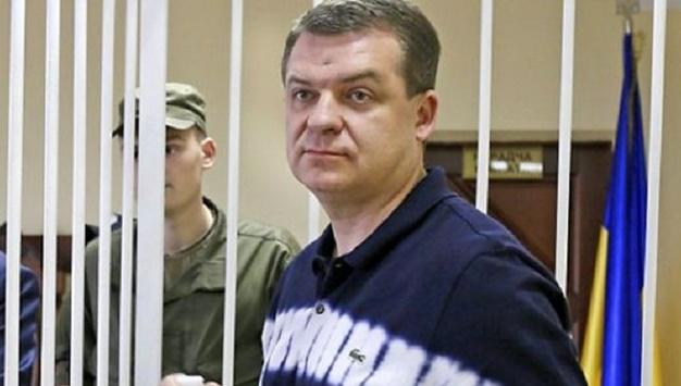 Екс-заступника прокурора наКиївщині судитимуть завимагання