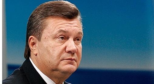 В Європейському суді підтвердили, щоУкраїна програла апеляцію Януковичу