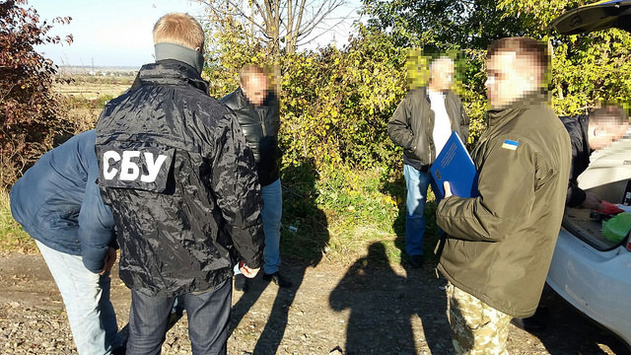 Lviv - Ukraine crisis. News in brief. Monday 17 October. [Ukrainian sources] 50_main