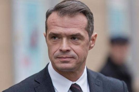 «Укравтодор» очолив екс-міністр транспорту Польщі