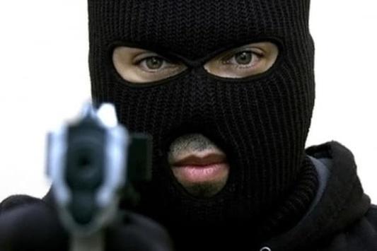 Злочинність вУкраїні зростатиме,— Аваков