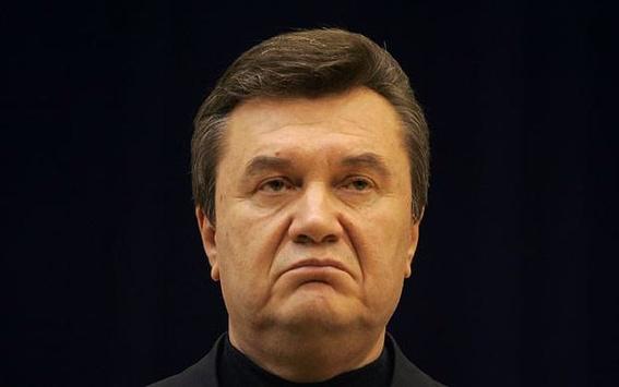 Януковича допитуватимуть про розстріл Майдану у відкритому режимі - адвокат