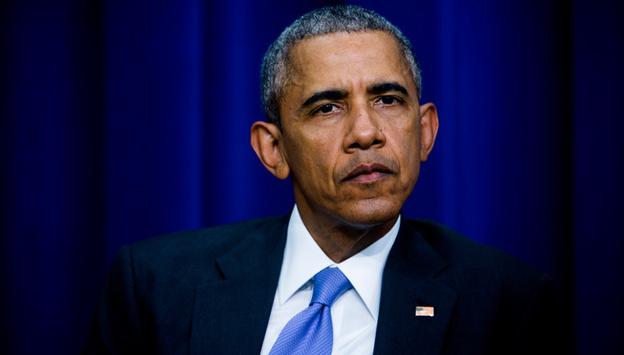 Вперше WikiLeaks опублікував електронні листи Барака Обами