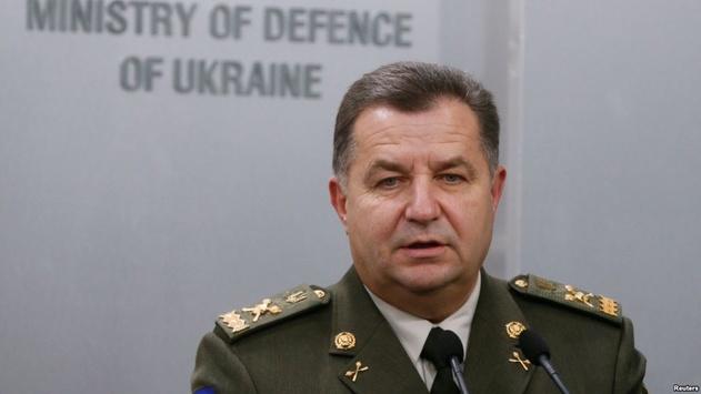 Улистопаді вУкраїні запрацює група стратегічних радників зНАТО