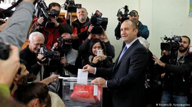 содержание работы выборы в болгарии 2016 новости приготовления: