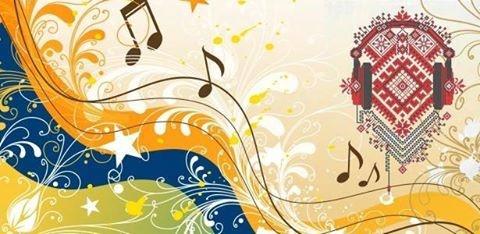 У Новояворівську стартує ювілейний міжнародний фестиваль «Молода Галичина»